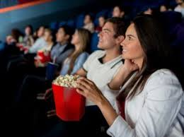 military discounts for movie and theatre tickets omni financial