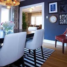 grandiose blue velvet scoop dining chairs set also crystal glass