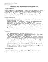 medical reference letter sample images letter format examples