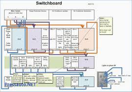 powerpoint hvac wiring diagram hvac plumbing diagrams hvac