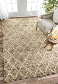 Places To Buy Area Rugs Awesome Area Rugs Cievi Home In Modern Impressive Best