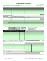 excel spreadsheet for business expenses with spreadsheet for