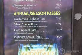 halloween horror nights with annual pass photo update july 2 2017 u2013 universal studios hollywood inside