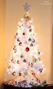 small white christmas tree small white christmas trees great printable calendars small white