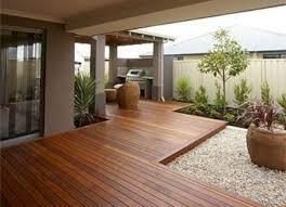 53 cozy backyard patio deck design and decor ideas bellezaroom com