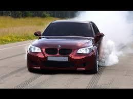 bmw em 5 bmw m5 e60 mad drift burnout