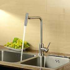kitchen faucet stainless steel mesmerizing stainless steel kitchen faucet stainless steel