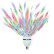 Disco Light Bulb Best 25 Disco Light Bulb Ideas On Pinterest Light Design