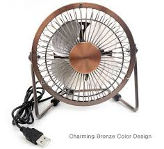 gym fans for sale pick from top 10 silent desk fans for home or office