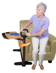 what to get an elderly woman for christmas practical gifts for elderly senior citizens christmas