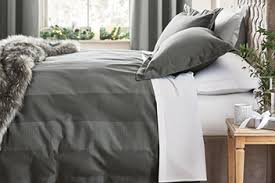 Next King Size Duvet Covers Bed Sets Cotton U0026 Luxury Bed Sets Next Official Site