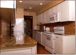 38 best before u0026 after kitchen saver images on pinterest kitchen
