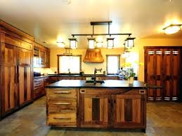 kitchen lighting stores modern light fixtures for kitchen mid century modern light