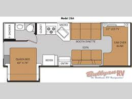 new 2013 thor motor coach chateau 26a motor home class c at