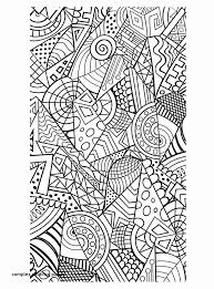 coloring book pictures gone wrong coloring book pages gone wrong collection plex coloring pages new