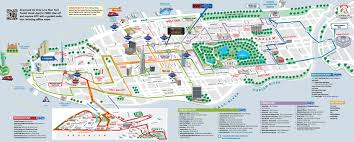 Benidorm Spain Map by Book Super New York City Tours In Advance Attractiontix Book