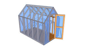 green house plans craftsman geodesic greenhouse plans pdf diy for sale green house