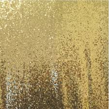 photo booth background aliexpress buy noble feeling 10ft 10ft sparkly glamorous
