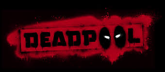 deadpool background free download pixelstalk net