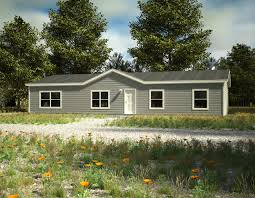 velocity model ve 32563v manufactured home floor plan or modular