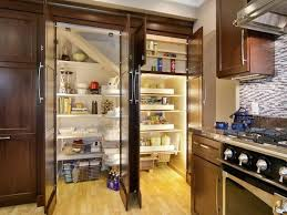 how to make a kitchen pantry cabinet tall kitchen pantry cabinet trellischicago