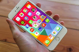 how to fix the 26 most common iphone 6 plus and iphone 6 problems