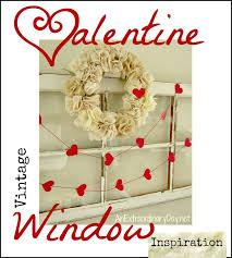 Valentine S Day Locker Decorations by Best 25 Valentine Day Week Ideas On Pinterest Valentine Day
