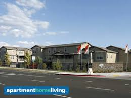 pottery court lake elsinore floor plans wildomar apartments for rent wildomar ca