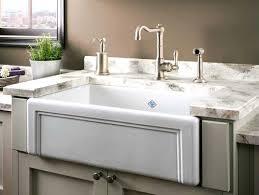 farmhouse kitchen faucets farmhouse kitchen faucet new farmhouse kitchen faucet on home