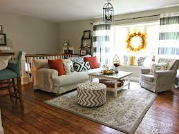 decorating living room decoration best of 145 best living room