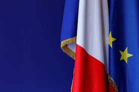 The France Flag On Eurozone Integration France And Germany Are Still Not On The