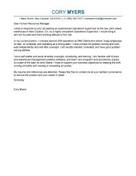 resume example profile cosy resume profile 9 professional profile