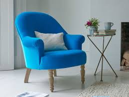Narrow Bedroom Furniture by Bedrooms Cheap Chairs Teal Armchair Occasional Chairs Narrow