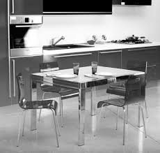 kitchen planner tool good kitchen design layouts kitchen design