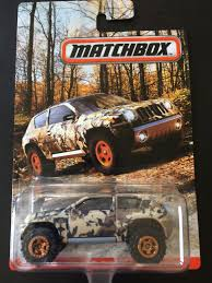 jeep matchbox matchbox jeep compass toy car die cast and wheels 2017