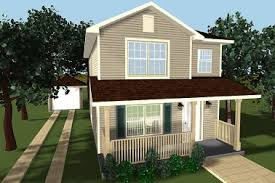 two story small house plans 21 two story house plans with porches the owens model at