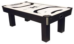 Air Hockey Table Dimensions by Air Hockey Table Dimensions Harvard Arctic Ice Air Hockey Table