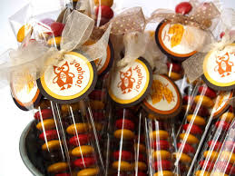 thanksgiving favors to make new thanksgiving dinner supplies thanksgiving ideas inexpensive