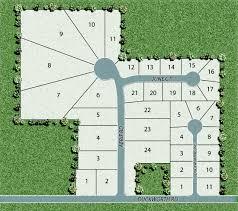 new homes in gulfport ms at duckworth road estates elliott homes