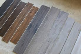 Ceramic Floor Tile That Looks Like Wood Brilliant 8 Tips For Nailing The Wood Tile Look Green