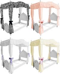 twin canopy bed canopy bedroom sets also with a twin canopy bed