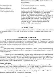 Style Analysis Essay Example Turabian Style Essay Example Essay Style Paper Annotated Essay