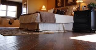 hardwood flooring nashville tn flooring design