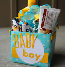 baby shower gifts baby shower gift idea a girl and a glue gun