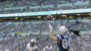 lexus discount rangers tickets indianapolis colts tickets single game tickets u0026 schedule