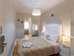 chambre lisbonne des hôtels tous budgets pour un week end entre amis à lisbonne room5