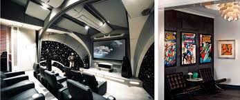 the making of a man cave the gentlemanual a handbook for