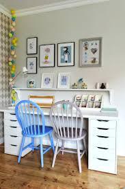 home office design software free download office design kids office desk office furniture design studio