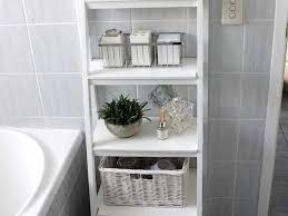 Bathroom Sink Storage Ideas Bathroom 5 Various Bathroom Storage Ideas Small Bathroom Storage