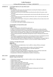 resume templates for administrative officers exams 4am 2 intake specialist resume sles velvet jobs